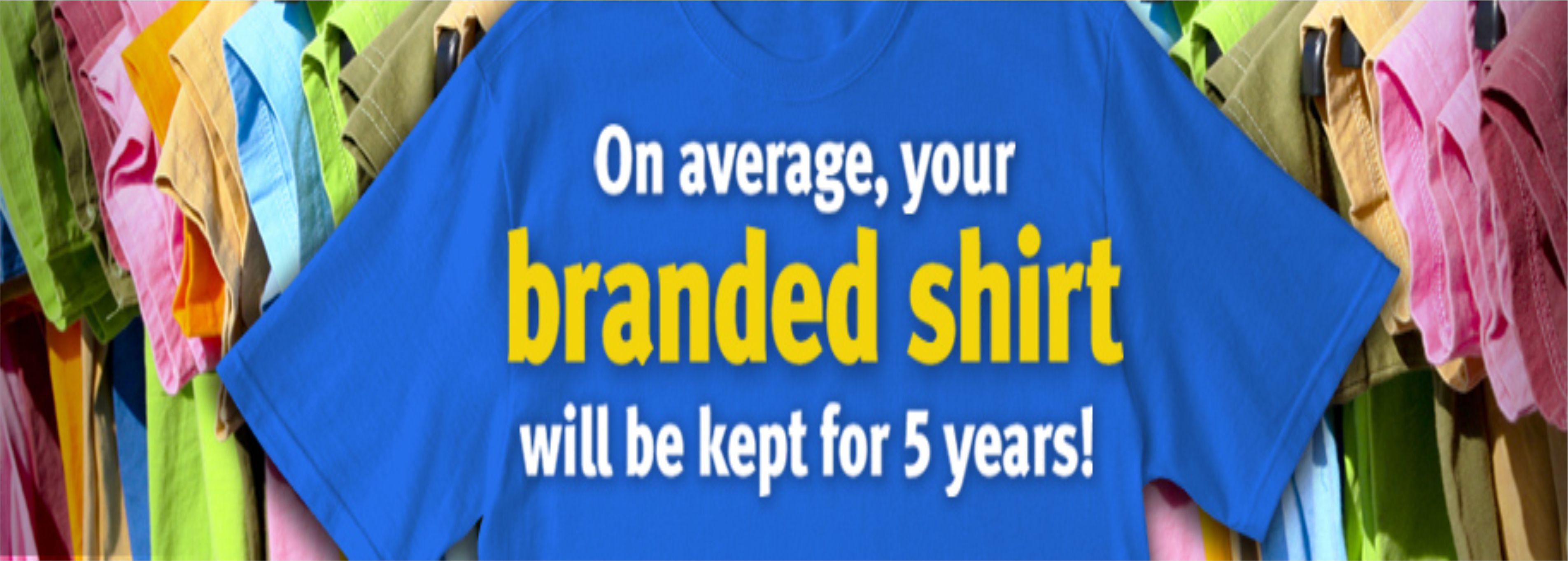 T shirt design jonesboro ar - T Shirt Design Jonesboro Ar 17